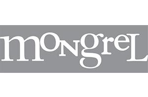 Mongrel